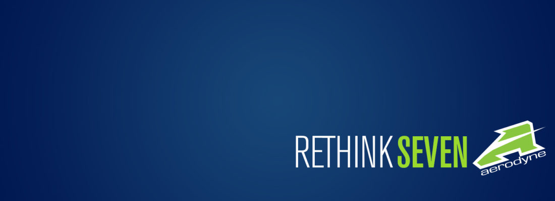 Rethink 7