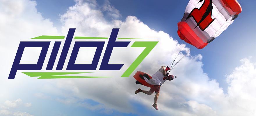 Pilot 7