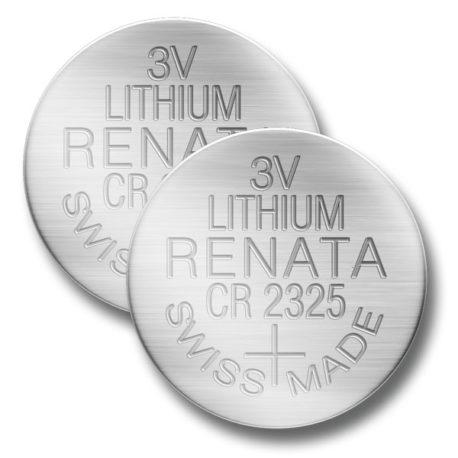 battery-renata-cr2325