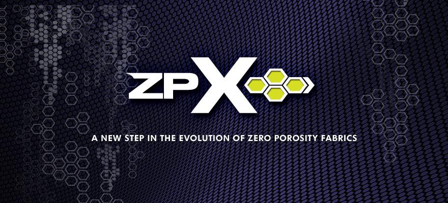 zpx_big