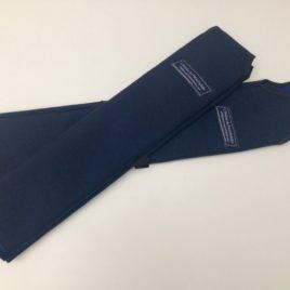 Protections de cuissardes adaptable sur Javelin