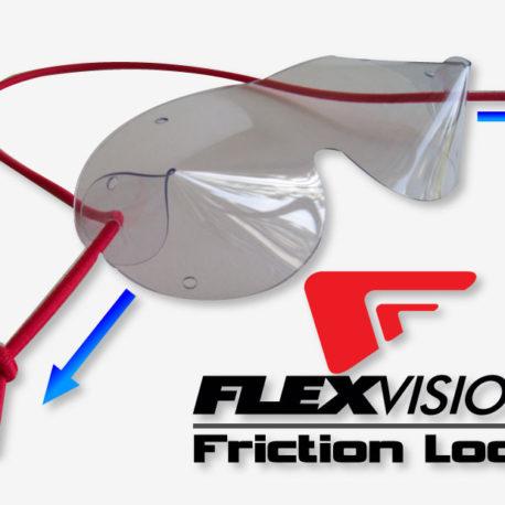 FlexVision Goggles