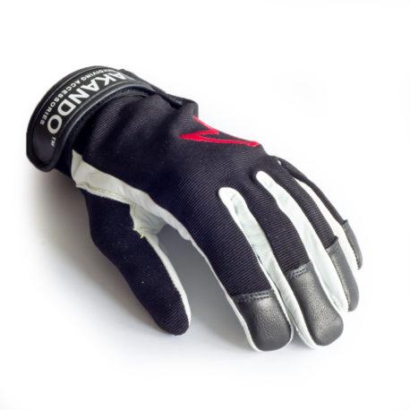 gants Akando Classic Photo non contractuelle