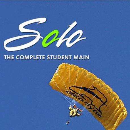 aerodye_solo_main