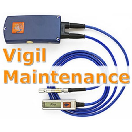 maintenance-vigil